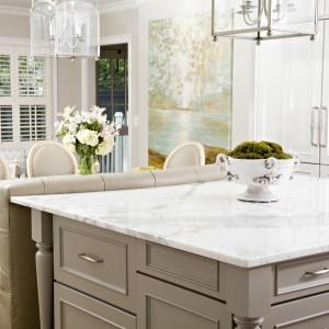 Glassner Kitchen Painting Shot